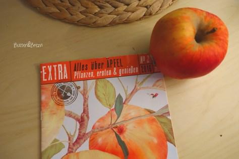 foodfarm_apfel-extra