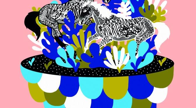 HÄPPY ART – Künstlermarkt gegen Massenware
