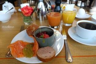 hotel-bachmair-weissach_06