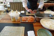 tegernsee_mizu-sushi-bar_05