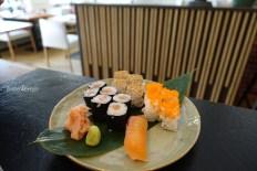 tegernsee_mizu-sushi-bar_07