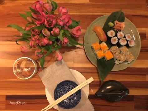 tegernsee_mizu-sushi-bar_09