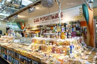 frankfurt_kleinmarkthalle_05