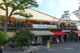 frankfurt_kleinmarkthalle_07