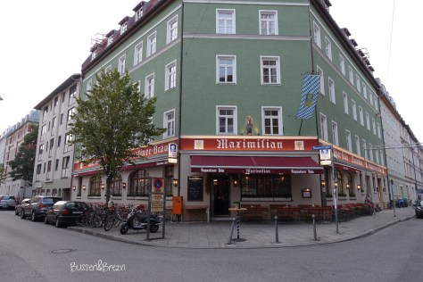 story-teller-muenchen_wirtshaus-maximilian_01