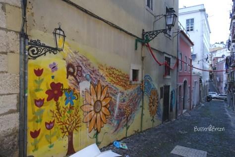 Portugal_Lissabon_StreetArt