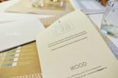 Das Wood verfolgt das Clean Eating Konzept