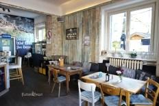 Café Berge_Garmisch-Partenkirchen