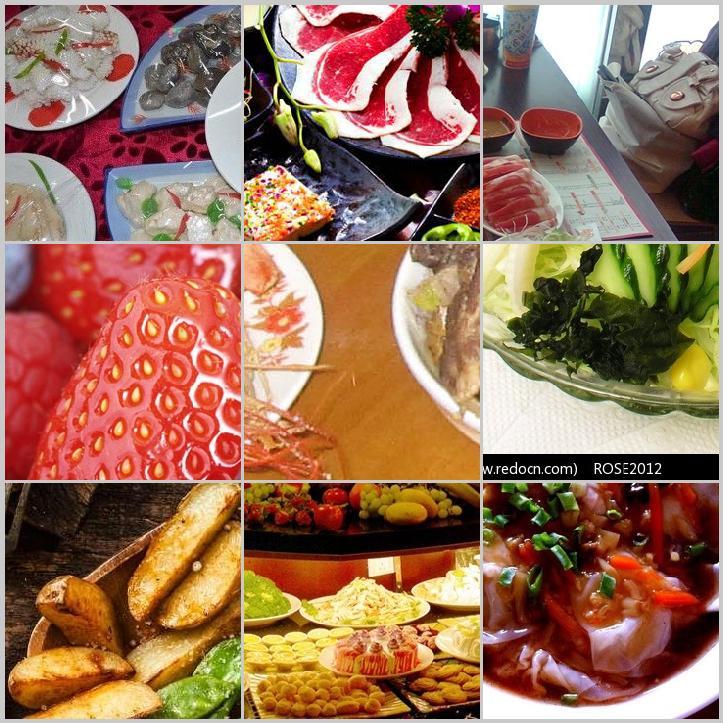 夢見高麗菜代表什麼|愛食網|夢見高麗菜代表什麼