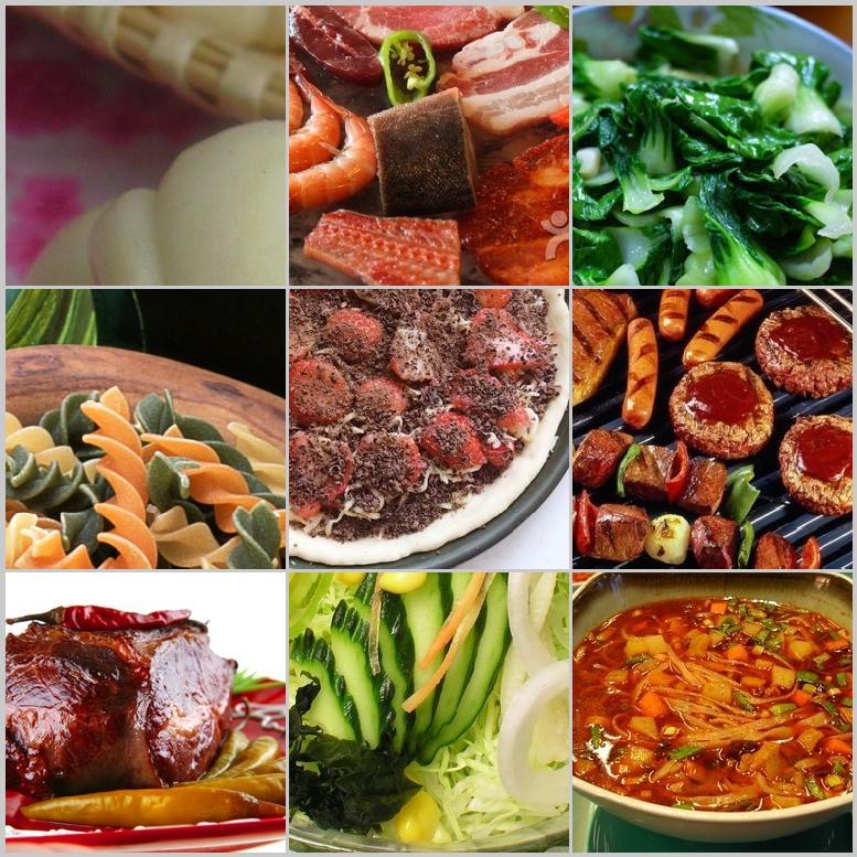 一碗滷肉飯的熱量|愛食網|一碗滷肉飯的熱量