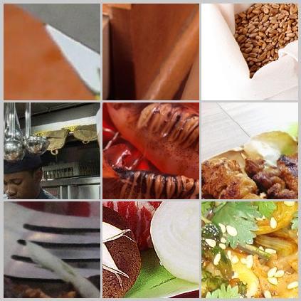 紫米素食飯糰熱量|愛食網|紫米素食飯糰熱量