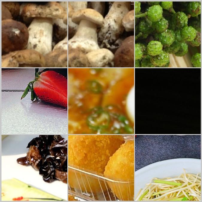 水果燒烤醬做法|愛食網|水果燒烤醬做法