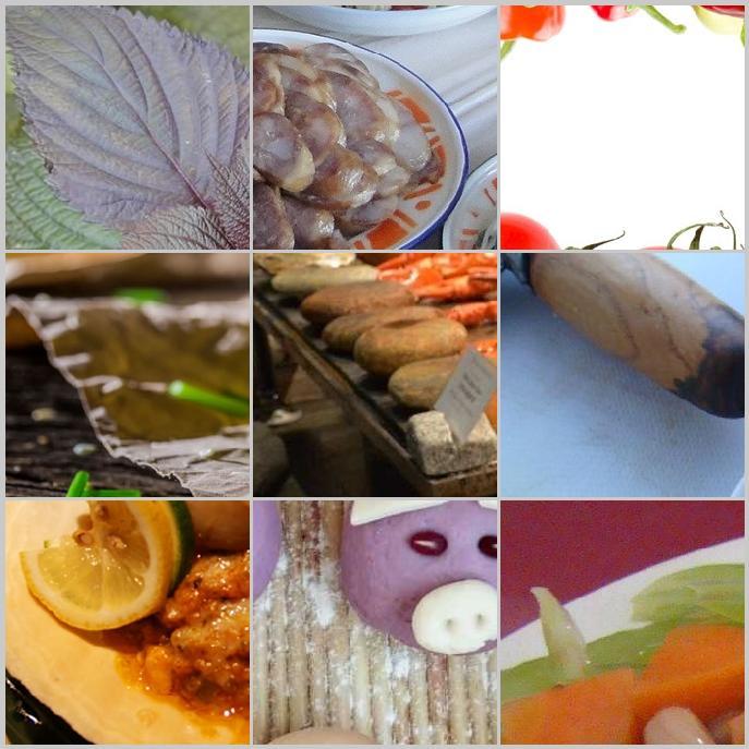 冬瓜排骨酥湯作法|愛食網|冬瓜排骨酥湯作法