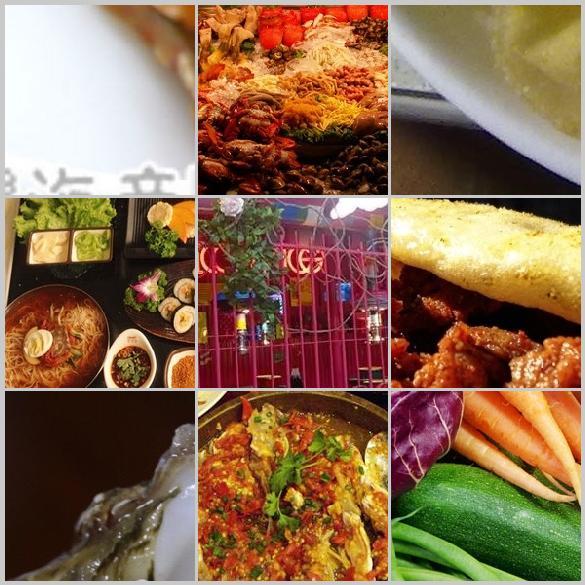 冬瓜排骨酥湯做法|愛食網|冬瓜排骨酥湯做法