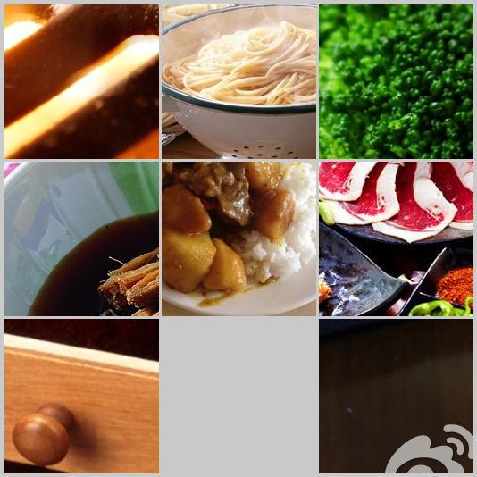 嘉義大眾化麵食館|愛食網|嘉義大眾化麵食館