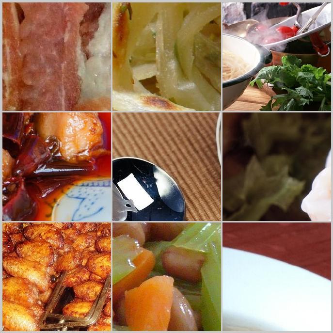 西洋芹菜如何料理|愛食網|西洋芹菜如何料理