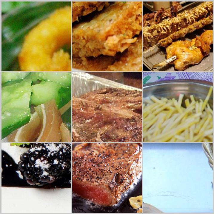 鴕鳥肉料理食譜 愛食網 鴕鳥肉料理食譜