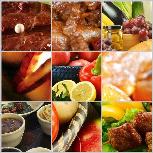 山羌料理方法|愛食網|山羌料理方法