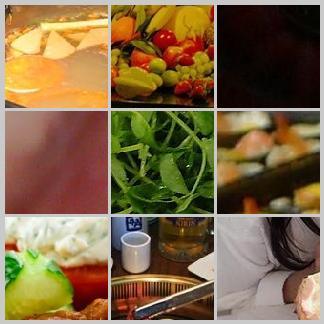 山羌肉料理食譜|愛食網|山羌肉料理食譜