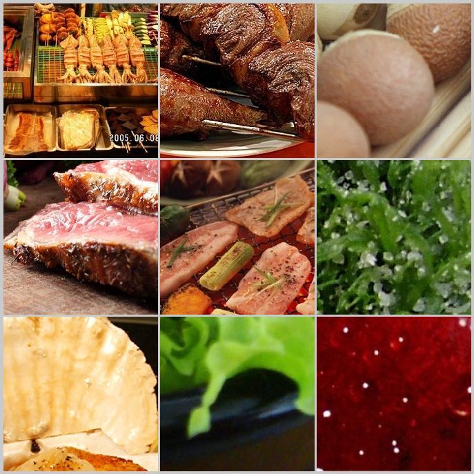 紅燒魚肉食譜 愛食網 紅燒魚肉食譜