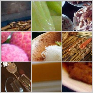 茶葉蛋減肥食譜|愛食網|茶葉蛋減肥食譜