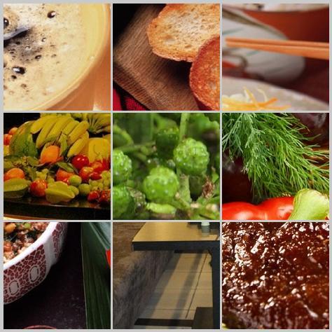 養生素食早餐食譜|愛食網|養生素食早餐食譜