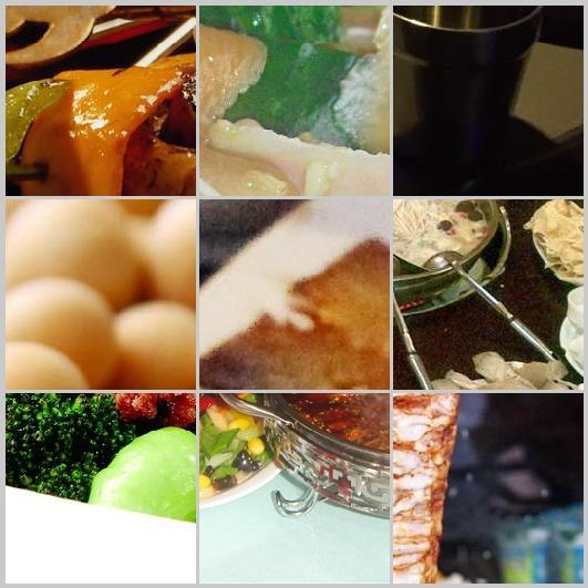 早餐養生蔬果汁食譜|愛食網|早餐養生蔬果汁食譜