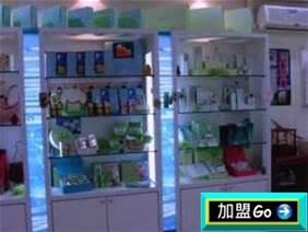 小吃店營業登記如何申請|愛食網|小吃店營業登記如何申請