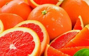 葡萄柚籽萃取液功效|愛食網|葡萄柚籽萃取液功效