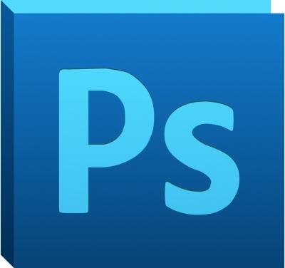 Tutorial Photoshop Elemento Colorato E Il Resto In Bianco E