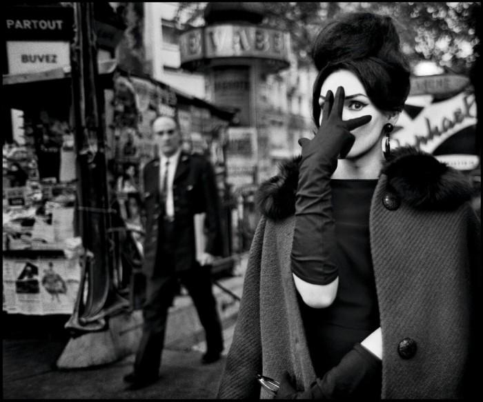 05_Leica