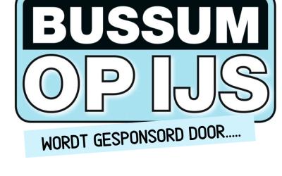 Bussum op IJs 2019-2020