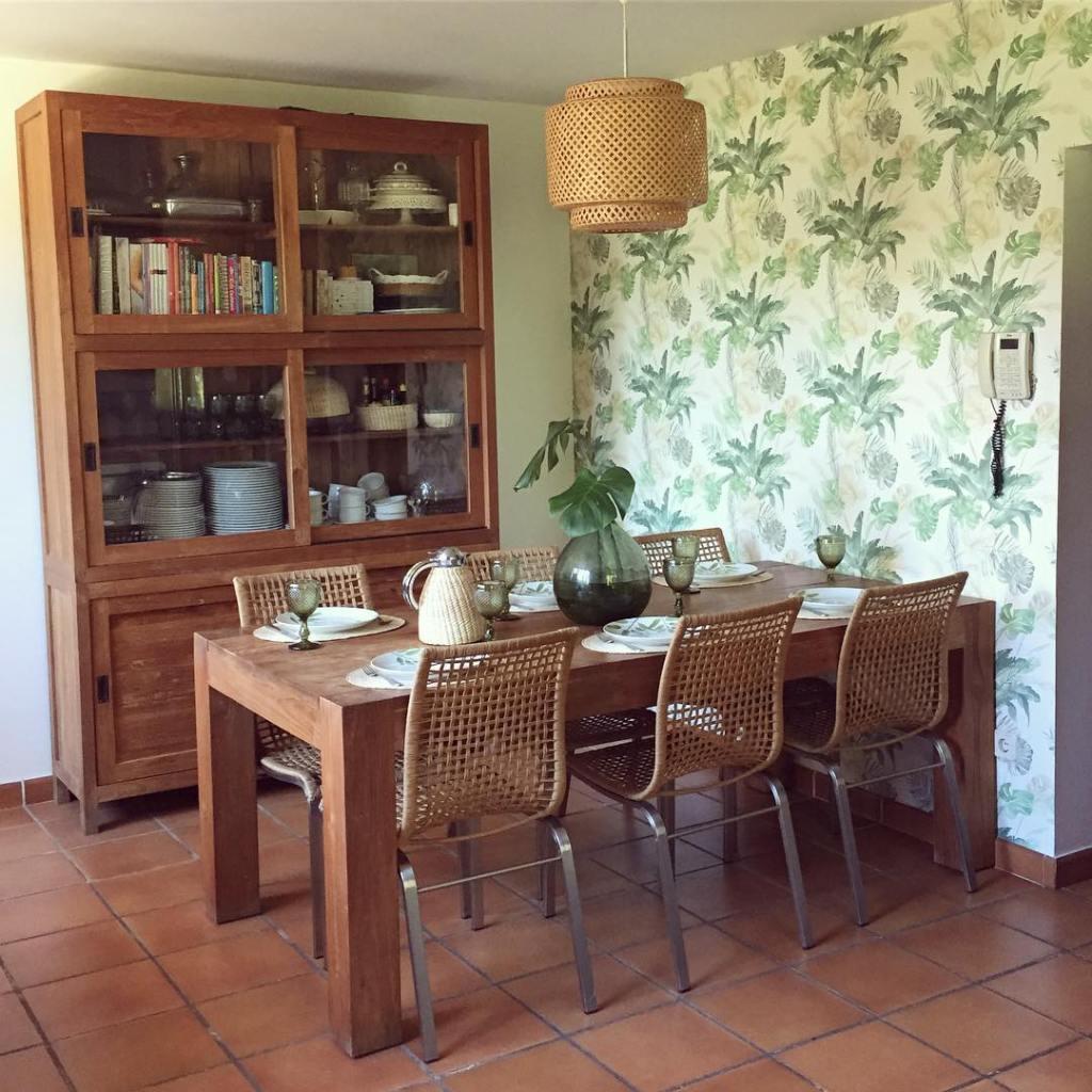 Una Cocina en Somió Gijón