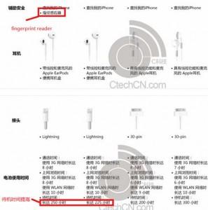 iphone-5s-reclamefolder-3