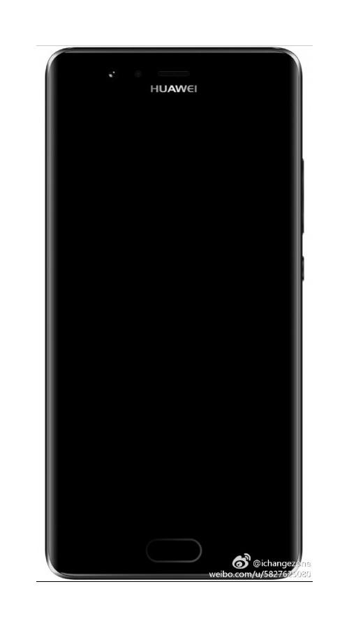 Huawei P101