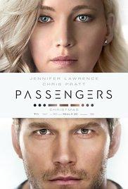 passengerscover