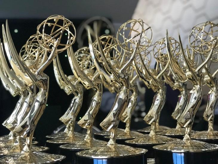 Primetime Emmy Awards 2021: Date & TV Info Announced