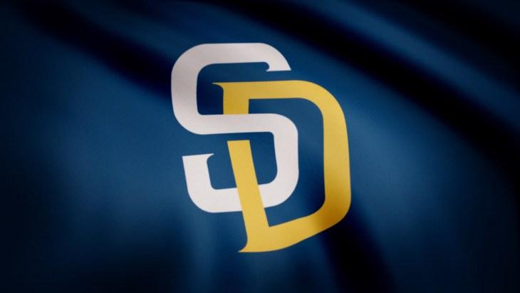 San Padres, Baseball