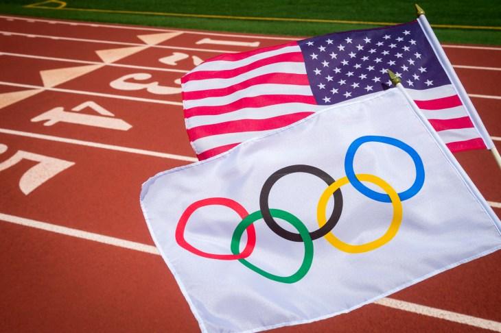 Sha'Carri Richardson Won't Run In Olympics; Left Off 4x100m Relay Team