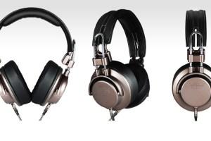 california-headphones-silverado
