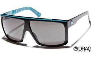 dragon-alliance-fame-sunglasses-review
