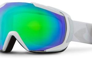 giro-onset-snow-goggles