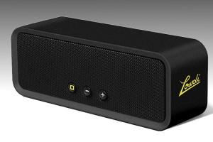 lowdi-bluetooth-speaker