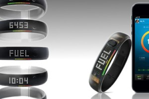 nike-fuel-band-review