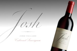 josh-cellars-cabernet-sauvignon-review