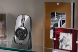 logitech-indoor-security-system-review