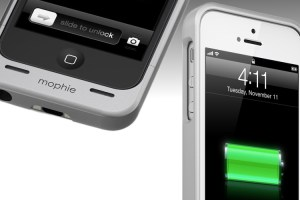 mophie-helium-review