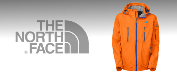 a2a98a25f The North Face Kannon Shell Jacket: Gear Review | Busted Wallet
