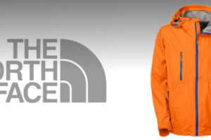 the-north-face-kannon-shell-review