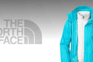 the-north-face-duces-triclimate-jacket-review